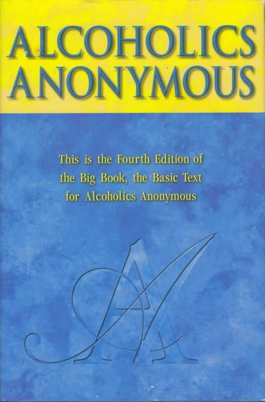 AOB-AlcoholicsAnonymous001