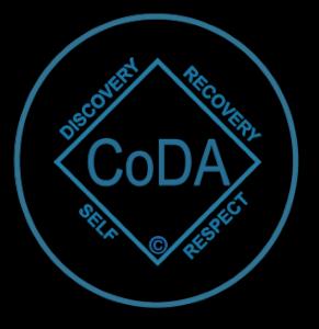 cd-291x300